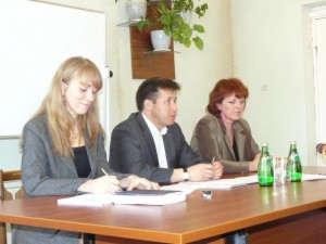 Александр Соловьев рассказывает
