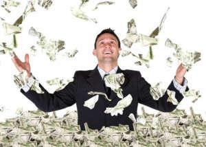 Dollars-Images-desigg.com-12