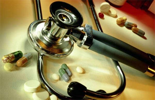 здравоохранение в постсоветском мире