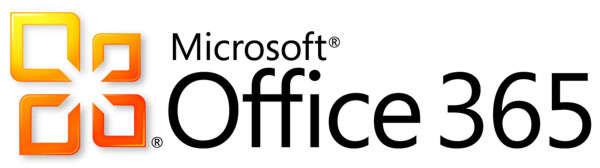 Office 365 - логотип