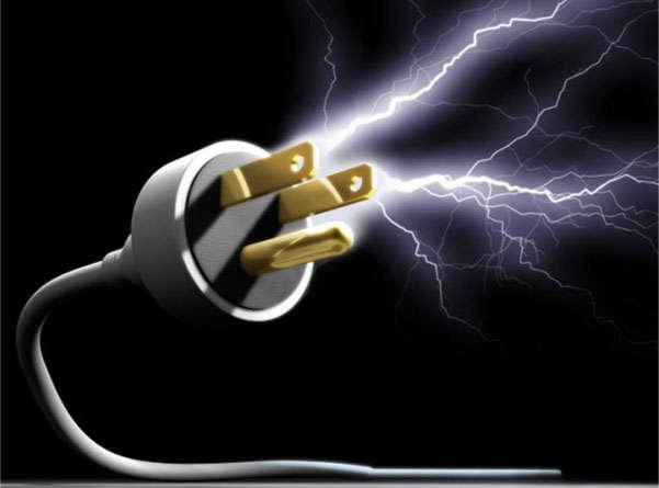 Постоянный ток