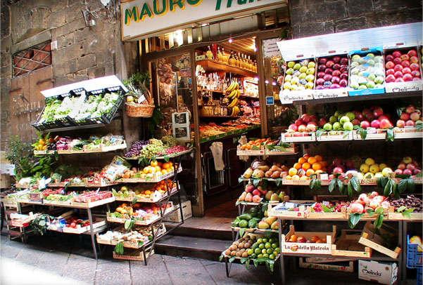 фруктовое эмбарго
