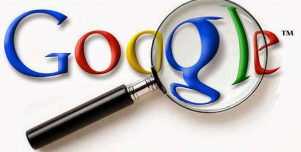 Google сервис