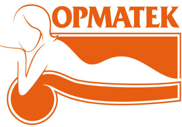 Орматек логотип