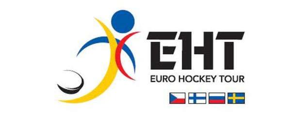 Евро Хоккей тур